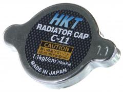 """Пробка радиатора Maxi 1.1 C11 """"HKT"""" (Япония)"""