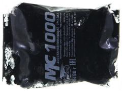 "Смазка  МС-1000  80 г стик-пакет  ""ВМПАВТО""  (г.С-Петербург)"