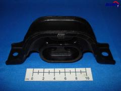 "Опора дифференциала T.Corolla,Sprinter #E114,#E104 52291-12010   ""TOYOTA""  (Япония)"