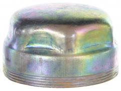 Колпачок ступицы УАЗ 452-3103065