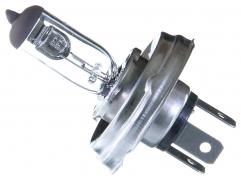 "Лампа H4 12V 60/55W P45t ""Луч"" (Китай)"