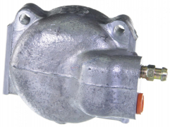 """Цилиндр тормозной передний внешний ВАЗ-2101 правый (2101-3501180) """"БАЗАЛЬТ"""""""