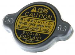 """Пробка радиатора T. maxi 0.9 16401-63010,16401-64501 """"TOYOTA"""" (Япония)"""