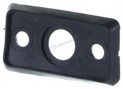 Прокладка повторителя поворота 2105 LADA
