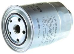 """Фильтр топливный FC-158 T. 23303-64010 """"VIC"""" (Япония)"""