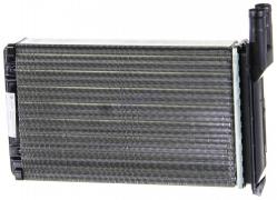 "Радиатор отопителя ВАЗ-2108-21099 (LRh0108) ""LUZAR"""
