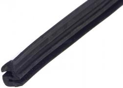 Уплотнитель ветрового стекла УАЗ-469 (469-5206050)