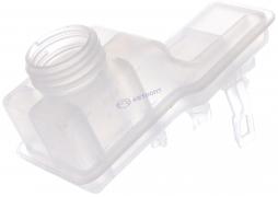 Бачок главного тормозного цилиндра ВАЗ-1118 КАЛИНА (1118-3505102) (г.Сызрань)