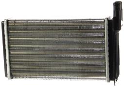 """Радиатор отопителя ВАЗ-2108-21099 (104005) """"KRAFT"""""""