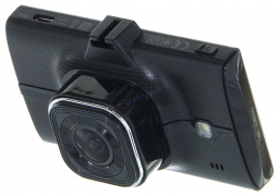 PRESTIGIO RoadRunner 330i FHD 1920x1080 25 к/с