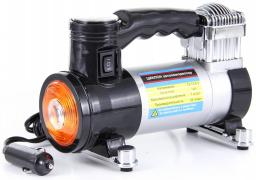 Компрессор Циклон HX-308 [7атм; 35л/мин] поршневой