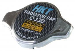 """Пробка радиатора Mini 1.1 C13D """"HKT"""" (Япония)"""