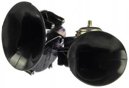 Сигнал звуковой Волга(С302/С303)  DL 272 H/L-12V AUTORAM