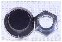 Ремкомплект КПП хвостовика вторичного вала ВАЗ-21213 (г.Тольятти)