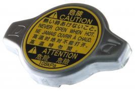 "Пробка радиатора T. 1AZ,2AZ '01 mini 1.1 16401-31480 ""TOYOTA"" (Япония)"