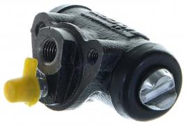 "Цилиндр тормозной задний ВАЗ-2105,2108-99 (2105-3502040)(HF 244 185) ""HOFER"""