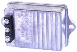 Коммутатор ГАЗ-2410,УАЗ 13.3734-01(завод) Старый Оскол