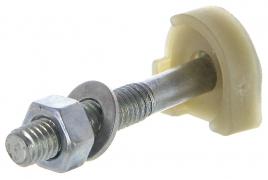 Болт генератора (+) ВАЗ-2106-08 (инжектор) для КАТЭК