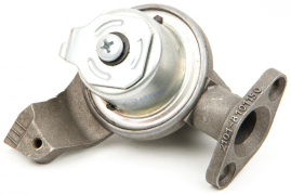 Кран отопителя ВАЗ-2101 (2101-8101150) LADA