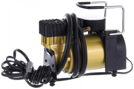 Компрессор Tornado AC-580-7 [10атм; 35л/мин] поршневой