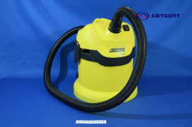 Пылеводосос WD 2.200 (1-629-550) KARCHER  (Германия)
