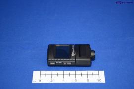 "Видеорегистратор Prestigio RoadRunner 540 (1920x1080 Video, 1.5"" Display) Black Color (Q5PCDVRR540)  (Китай)"