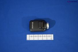Видеорегистратор Prestigio RoadRunner 310I (1280 * 720P Car Video Recorder / 2.0 inch / Black) (91P  (Китай)