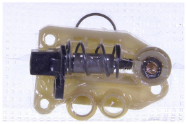 Ремкомплект кулисы ВАЗ-2110 (г.Тольятти)