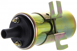 "Катушка зажигания ВАЗ-2108 (аналог 2108-3705010/027.3705) (750302) ""HOFER"" (Германия)"
