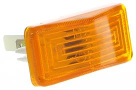 Повторитель поворотов ВАЗ-2105 желтый (2105-3726010) Освар LADA