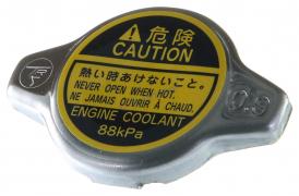 "Пробка радиатора T. 3S# '98, 1AZ,1NZ,1ZZ 16401-15520 ""TOYOTA"" (Япония)"
