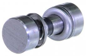 Полукрестовина рулевая кардана Газель в сборе (3302-3401481)