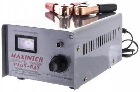 Зарядное устройство Maxinter 8AT [12V;8А]