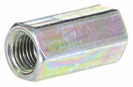 Муфта соединительная торм трубок Волга, Газель М10 (24-3506094)