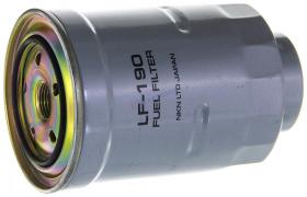 """Фильтр топливный FC-158 LF190 T.Estima,Lucida,Emina CXR10G,CXR11G,CXR20G,CXR21G,Camry,Vista CV20,CV30 """"Lynx"""" (Япония)"""