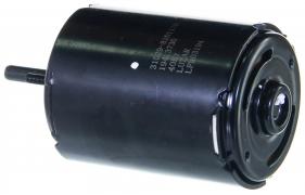 """Электродвигатель отопителяителя ГАЗ-24 (194.3730) 40 Вт LFH03194   """"LUZAR"""""""