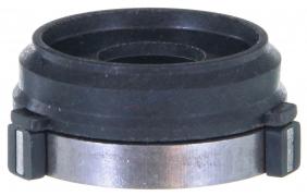 Шестерня редуктора стартера наружняя ВАЗ-2110 (металл)
