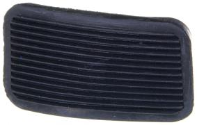 Резинка педали газа ВАЗ-2108 (2108-1108019)
