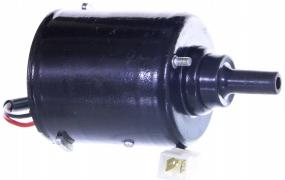 Электродвигатель печки Волга, Газель (197.3730) 60 Вт (г.Калуга)