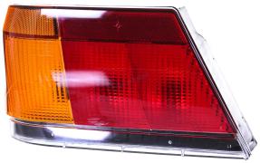 Фонарь ВАЗ 2115 наруж. левый в сборе (2114-3716011) LADA