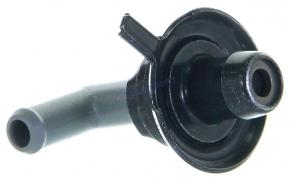 """Клапан вентиляции картера T. #S '96- 12204-74030 """"TOYOTA"""" (Япония)"""