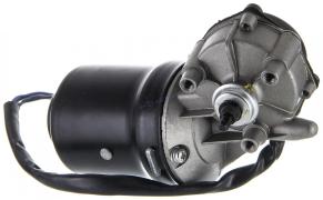 """Электродвигатель стеклоочистителя ВАЗ 2101-07 (2103-3730000) (744121) """"HOFER"""" (Германия)"""