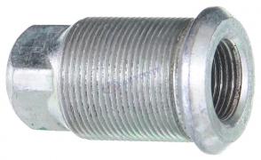 Футорка правая ГАЗ 51-53, 3307 (250720-П29) (г.Н.Новгород)