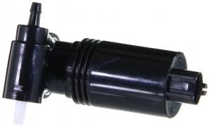 """Мотор бачка омывателя NISSAN JUKE 10- / TEANA 14- / TIIDA 07- / NV200 28920-EL00A """"DAR"""" (Китай)"""