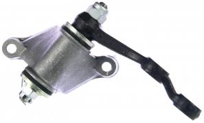 Рычаг маятниковый 2101-2107 на втулках (2101-3003080)  LADA