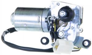 Электродвигатель стеклоочистителя ВАЗ 2108 зад.