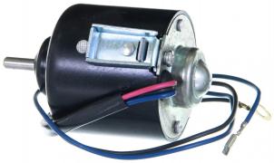 Электродвигатель печки ВАЗ-2101 на подшипниках (завод) (г.Калуга)