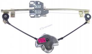 Стеклоподъемник ВАЗ-2109, 2113-2115 передний правый (2109-6104010)