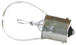 "Лампа 12V 21W BA15s ""Луч"" (Китай)"