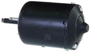 Электродвигатель печки 24В 40Вт (МЭ250) (196.3730) (г.Москва)